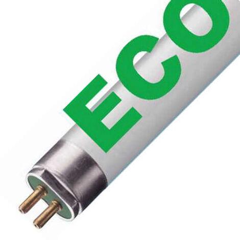 Philips 35W Leuchtstofflampe TL5 35 Watt 840
