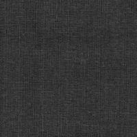 RETE FRANGIVISTA DECORATIVA BAHIA ANTRACITE 1.50X10 M TENAX RETE GIARDINO RECINZIONE ACCESSORI