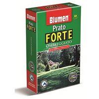 Prato Forte Ombreggiato Blumen 500gr