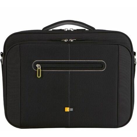 Sac ordinateurs 17 - 18'' - Case Logic Professional Laptop Bag 18 - PNC-218 Black