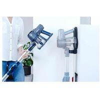EZIclean Cyclomax R510 Flex -Aspirateur balai sans fil multifonctions - Écran tactile - Moteur MagnetiK - 55 min - 250 W