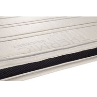 Topper viscoelástico Termoregulador Thermic® Confort QuickDry 90x190cm