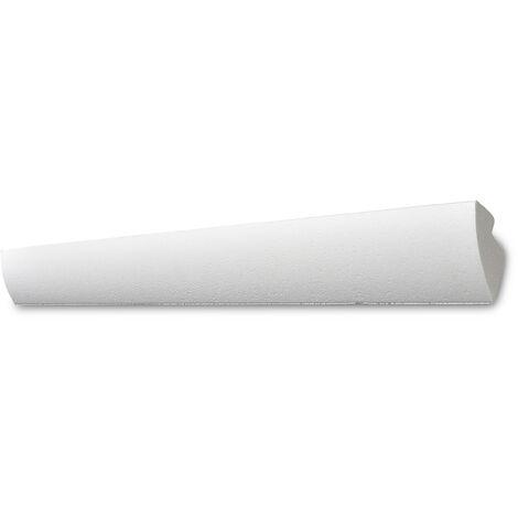 Moulure LED G35, 10m