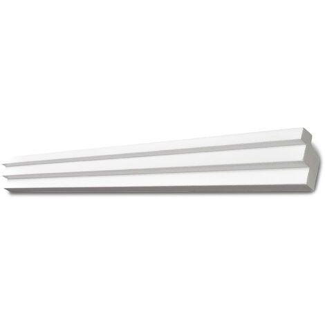 Moulure LED G36, 10m