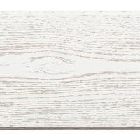 Moulure frêne blanc, 50m