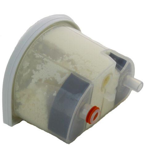 Cartouche anticalcaire SGC71W9178007791 pour Centrale vapeur BEKO, GRUNDIG