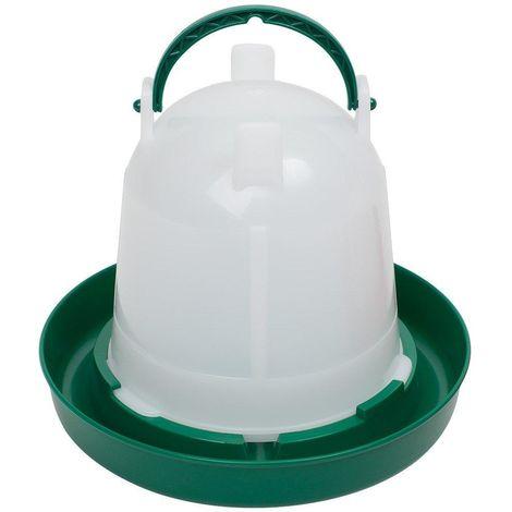 ETON TS Drinker (1.5L) (Green)