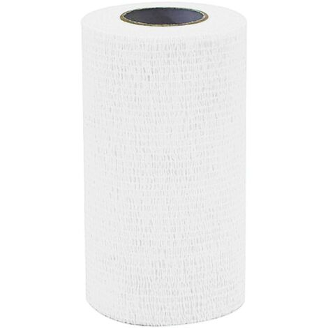 Robinson Equiwrap (One Size) (White)