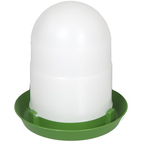 Gaun Chick Drinker (2L) (Green)