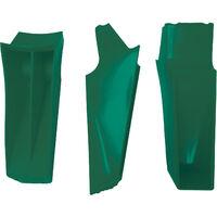 ETON TS18 Drinker Legs (One Size) (Green)