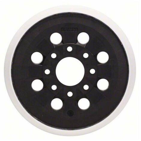 Bosch 2608000349 Plato lijador blando para lijadoras GEX 125