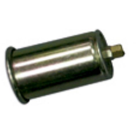 METABO 630005000 Tobera reductora 9 mm para pistola de aire caliente