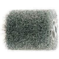 MAKITA P-04400 - Rodillo de puas de acero para desoxidacion y eliminacion de barniz
