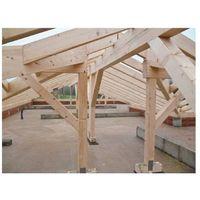 CELO 9525VLOX Tornillo rosca madera avellanado Pozi VLOX 5x25 zincado + lubricado (Envase 500 ud)