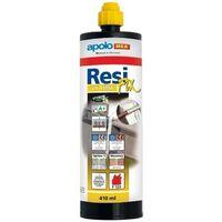 CELO 410VYSF Anclaje químico ResiFIX 410 ml vinylester sin estireno VY 410 SF (Envase 12 ud)