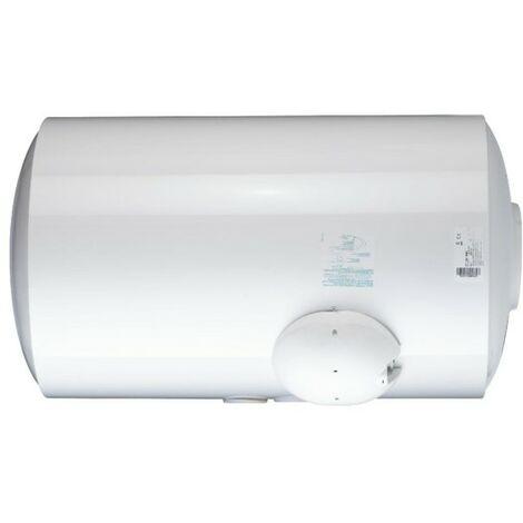 Chauffe-eau électrique horizontal bas Initio 150 l - Ø 560 mm - ARISTON 3000377