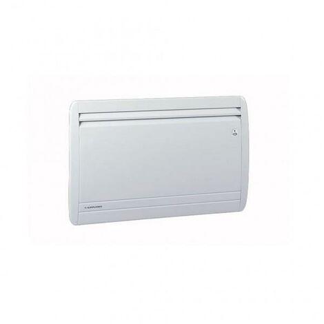 InLoveArts C/âble de chauffage pour le chauffage /électrique par le sol Tapis de plancher chauffant /électrique de 30 pieds carr/és avec thermostat WIFI