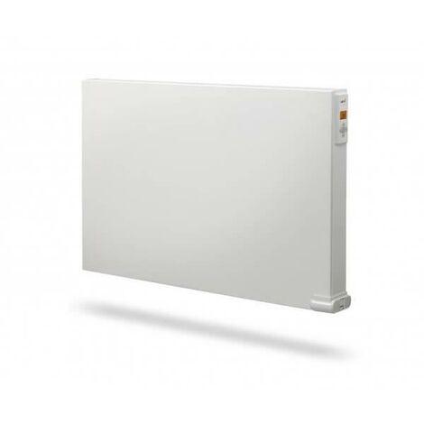 Radiateur électrique LVI - YALI Parada 1000W - inertie fluide - 3706102
