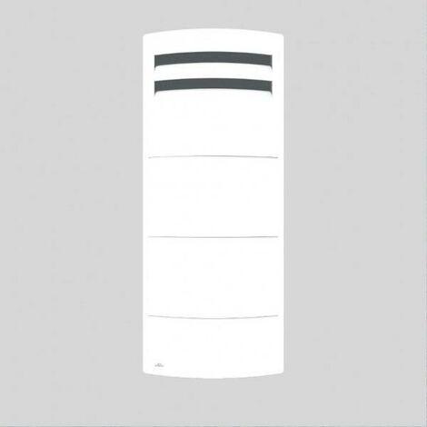 Radiateur électrique AIRELEC - NOVEO 2 Smart ECOcontrol Vertical 2000W A693597