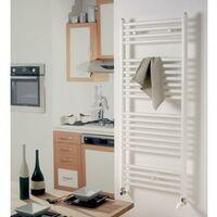 Sèche-serviette ACOVA - ATOLL Spa eau chaude 1154W SL-170-075