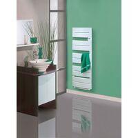 Sèche-serviettes électrique Applimo PHILEA 3 - 600W - 0016152FD