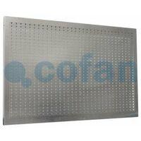 Panel herramientas Acero 09400012 | 1300 mm