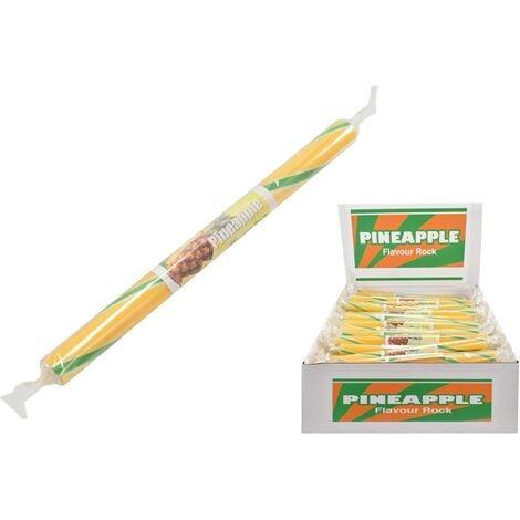 Lay-Z-Spa Vegas Bottom Exterior Leatheroid Cover