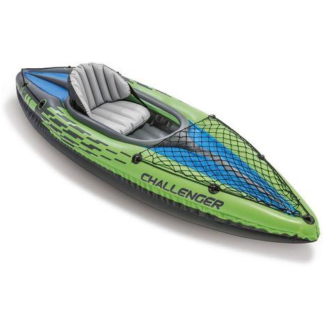 Photo de kayak-challenger-1