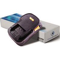 Batterie pour AEG BSS18C visseuse à chocs 3000mAh 18V