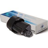 Batterie pour AEG BS12C2 perceuse visseuse 2000mAh 12V