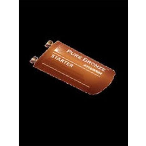 Sylvania Arrancador Pure Bronce PBS-25 4-65W