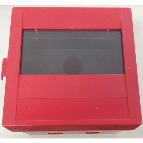 Legrand 038026 Security Box - trigger