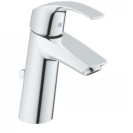 Eurosmart miscelatore lavabo taglia M 23322001