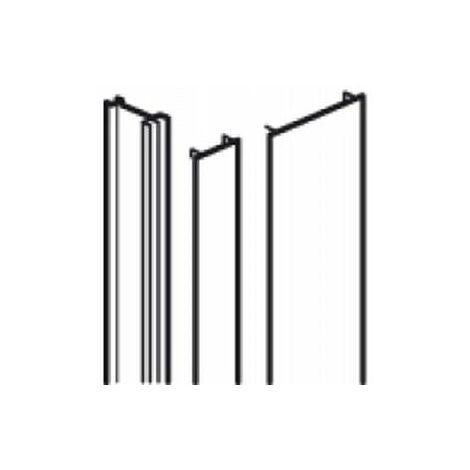 Kit de fractionnement EDF GTL Planet Watthom + cloison de fractionnement