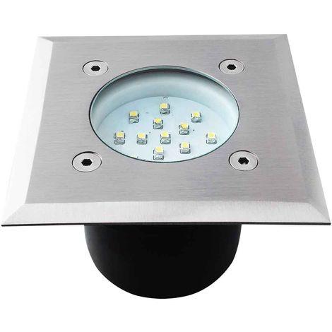 Leau IP 67/Transformateur LED Transformateur Bloc dalimentation DC 12/V 1,25/A/ /25/A un an Garantie Bretagne Roulement