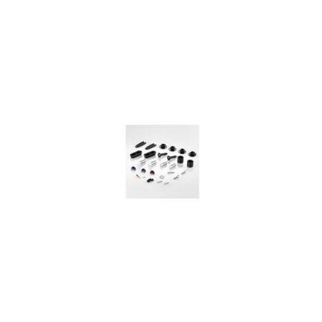 Sachet d'accessoires visserie EVOLVIA 400 / 450 - PASSEO 800 Somfy - 9015570.