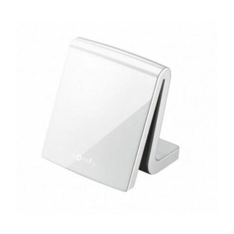 TaHoma Box SOMFY compatible RTS et IO / TaHoma Premium - SOMFY - 2401354.