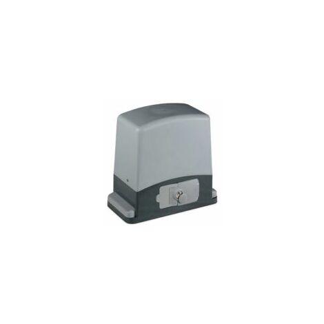 Automatisme 230V pour portail coulissant poids maxi 2000kg SL ACE 2000 sans batterie - Cardin - - SLEVO2000.