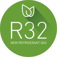 PRET A POSER CLIMATISATION DAIKIN 4200W R32 BLUEVOLUTION REVERSIBLE FTXF42A + KIT DE POSE 7 METRES + SUPPORT MURAL