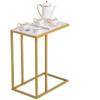 Coffee Table Bed Sofa Side Table End Table