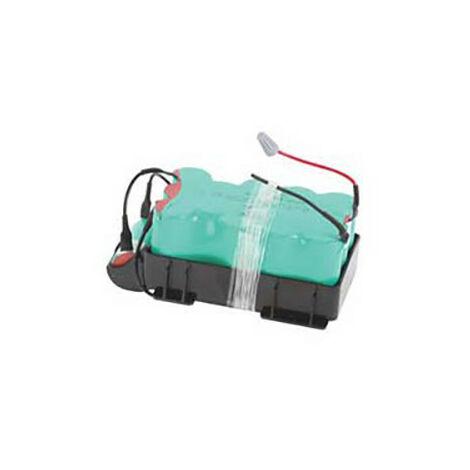 Batterie 18volt pour aspirateur Bosch 00751993