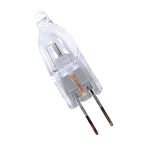 Ampoule G4 20W 12V Halogene