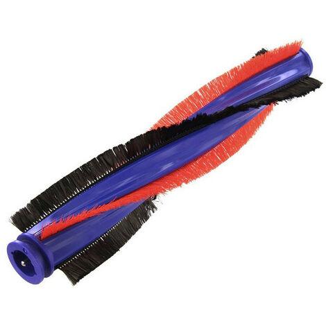 Brosse pour aspirateur Dyson 963549-01