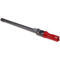 Sacs Aspirateur 6.959 130.0 2901 Boite De 5 Sacs Karcher