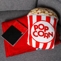Cuscino pop corn - 40 cm