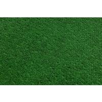 Artificial grass PATIO 133x550 cm