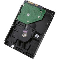ANNKE for CCTV DVR Security System 2.5 inch Professional Surveillance Hard Disk Drive Internal HDD 1T Hard Drive
