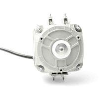 Motor multianclaje para ventilador frigorífico 16W