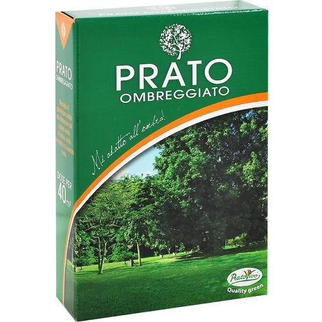 PRATO OMBRA 1KG 62GRAX56E HORTUS SEMENTI