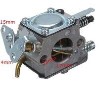 Carburetor Kit For Husqvarna 36 41136137141142 Chainsaw Zama C1Q-W29E